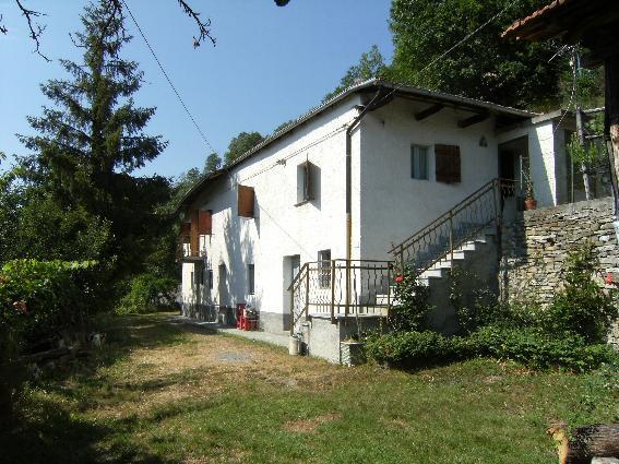 Rif.072 Casa Baricchi