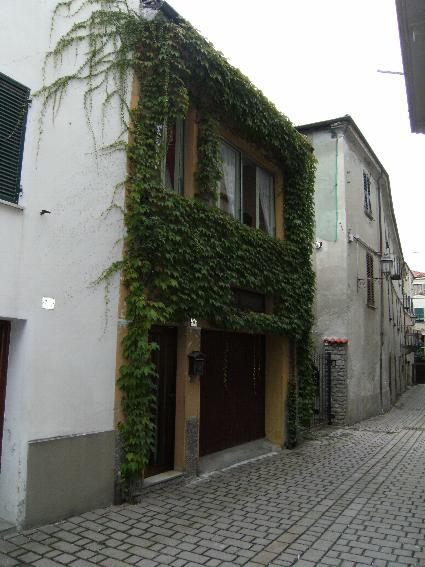Rif.084 Casa Via Umberto I