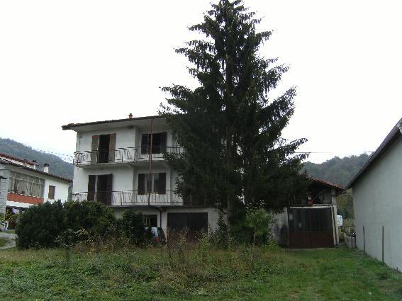 Rif.085 Casa Lignera 2