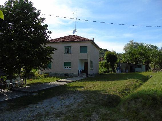Rif.108 Appartamento S. Maria