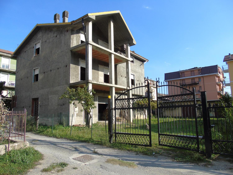 Rif.117 Casa Saliceto 2