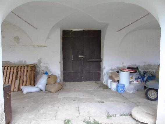 Rif.120 Palazzo Gaiero