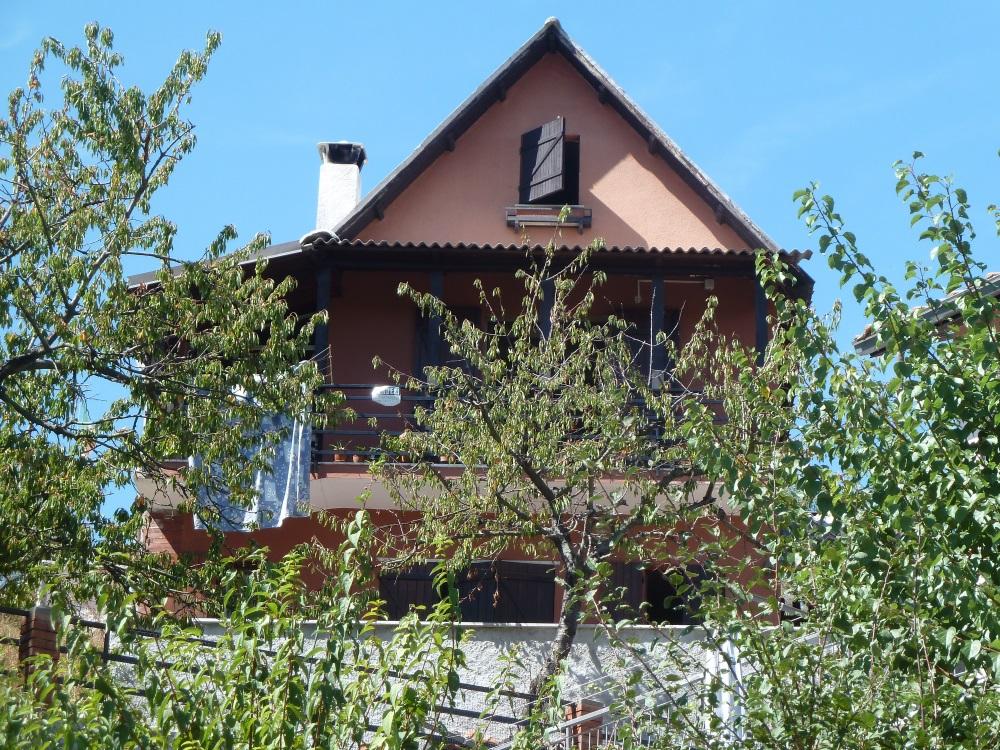 Rif.132 Villetta Montecala