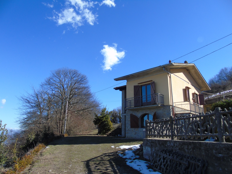 Rif.135 Casa Todocco
