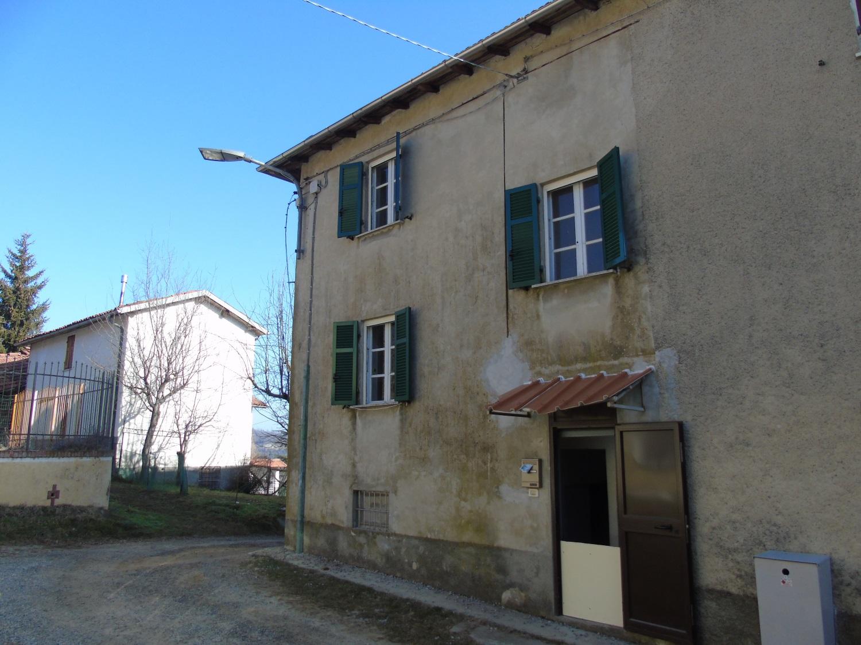 Rif.141 Casa Camponuovo