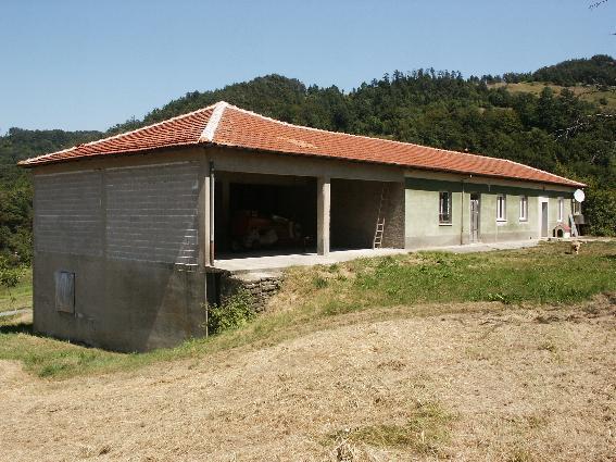 Rif.142 Casa Piandolo