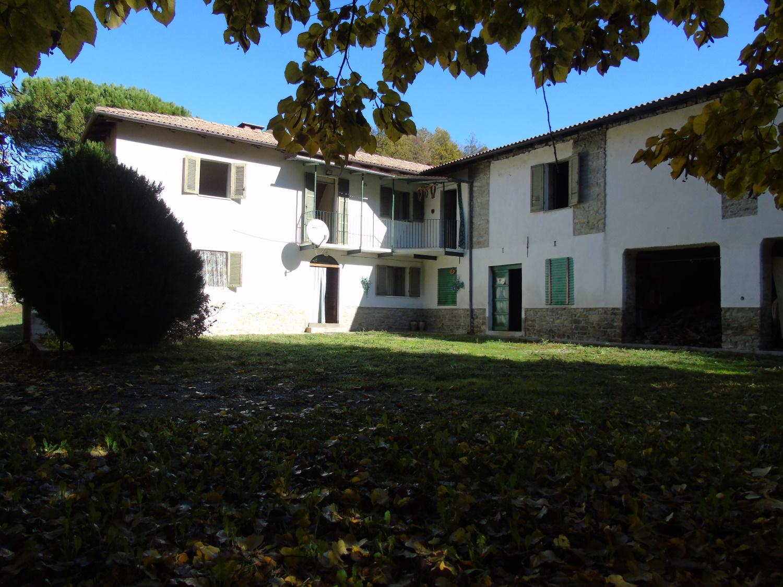 Rif.152 Cascina Goretta
