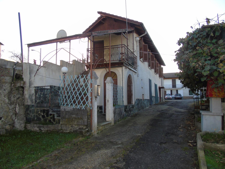 Rif.153 Casa Pontevecchio 2